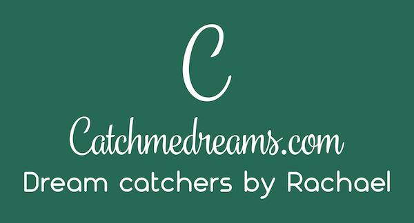 Catch Me Dreams